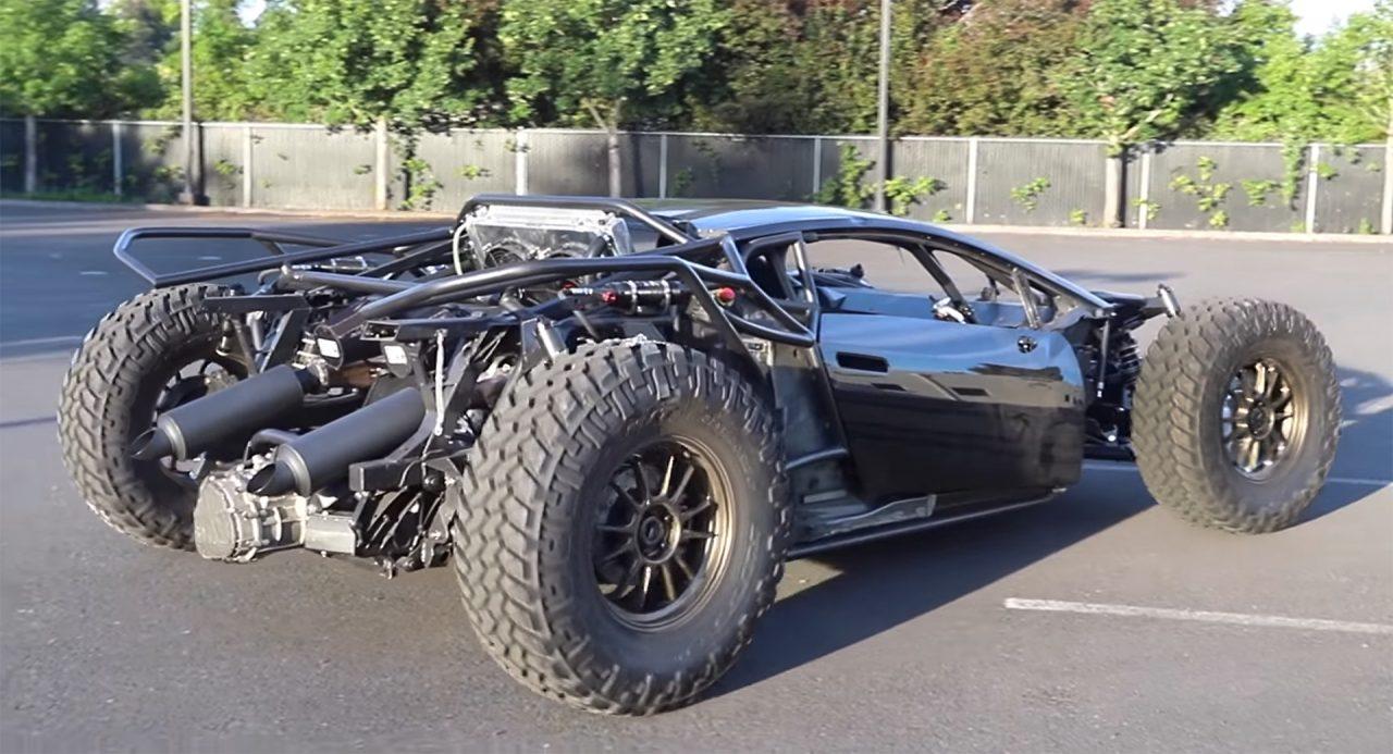 Off-Road-Lamborghini-Huracan