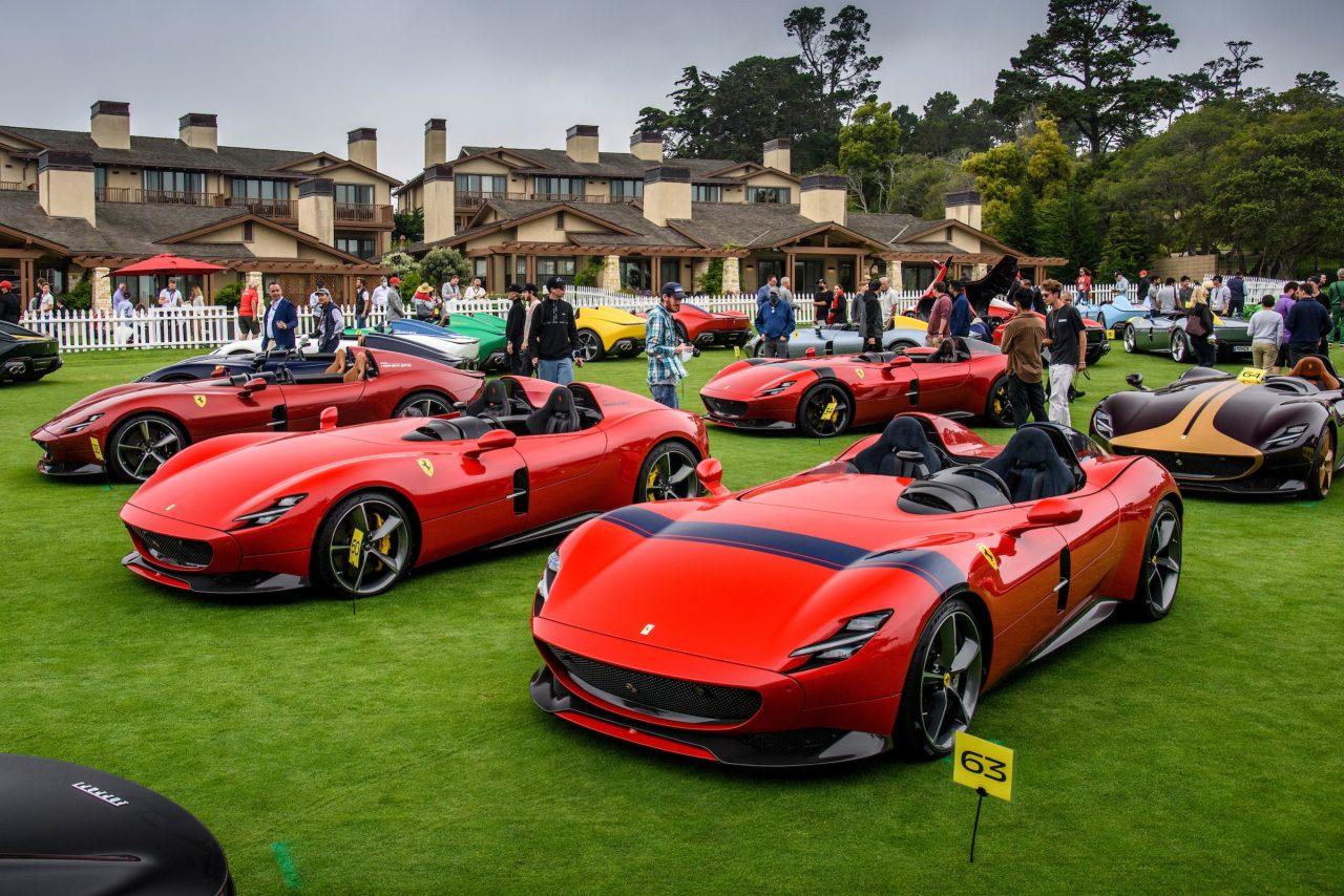 PBC21_Ferrari_07