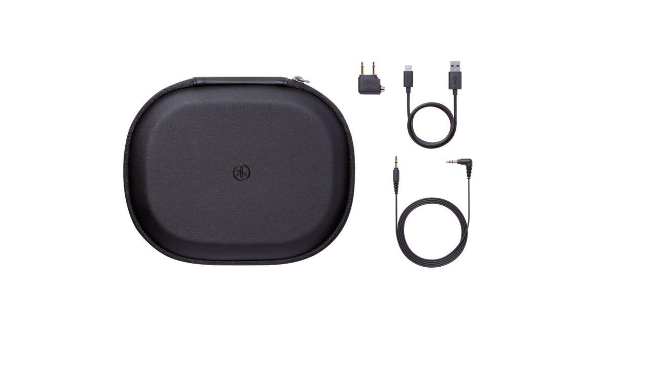 Yamaha-YH-L700A-wireless-headphones-black-accessories_6e25f85607f4e08a488ddd376043ff53
