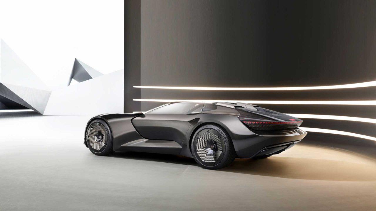 audi-skysphere-concept-2021 (8)