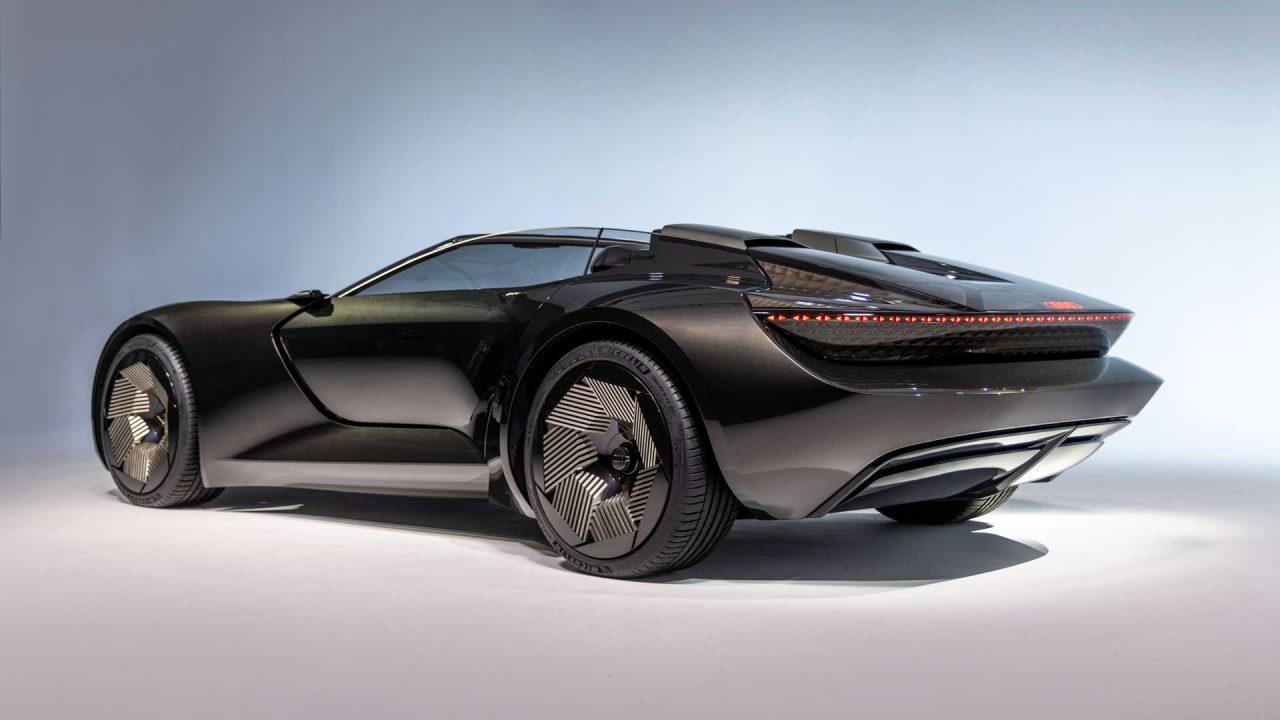 audi-skysphere-concept-exterior-rear-quarter
