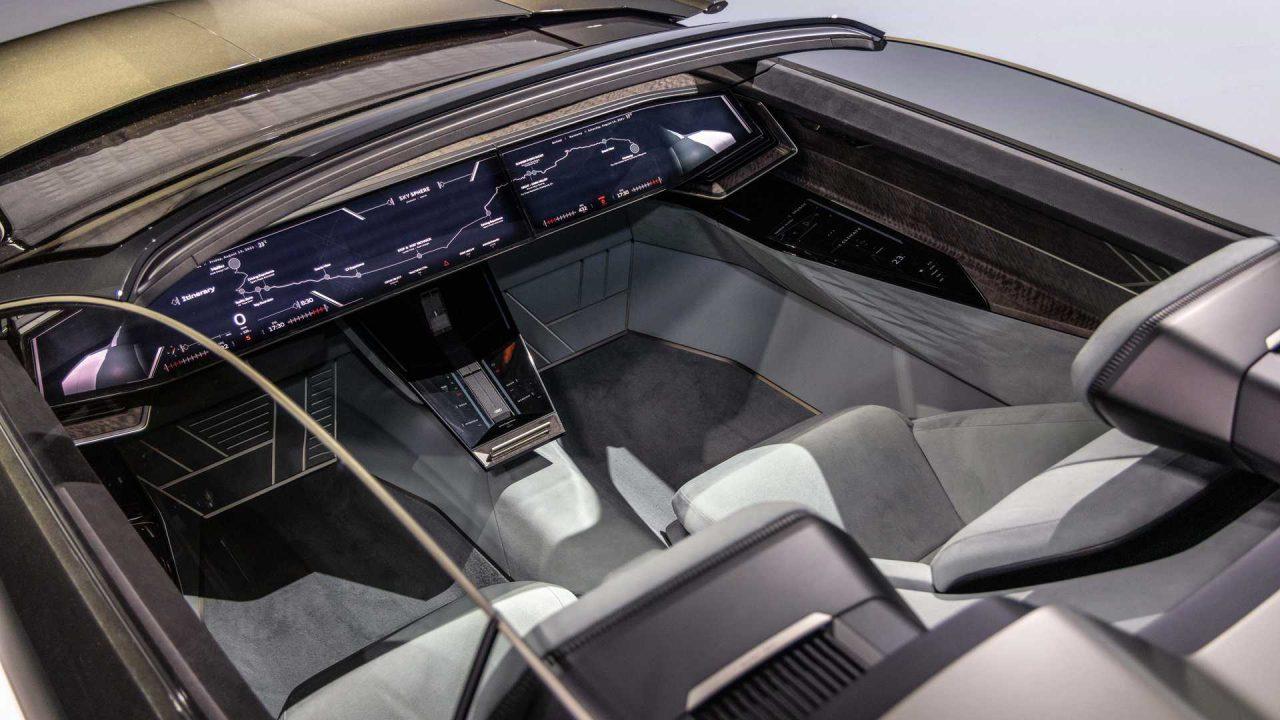 audi-skysphere-concept-interior-cockpit