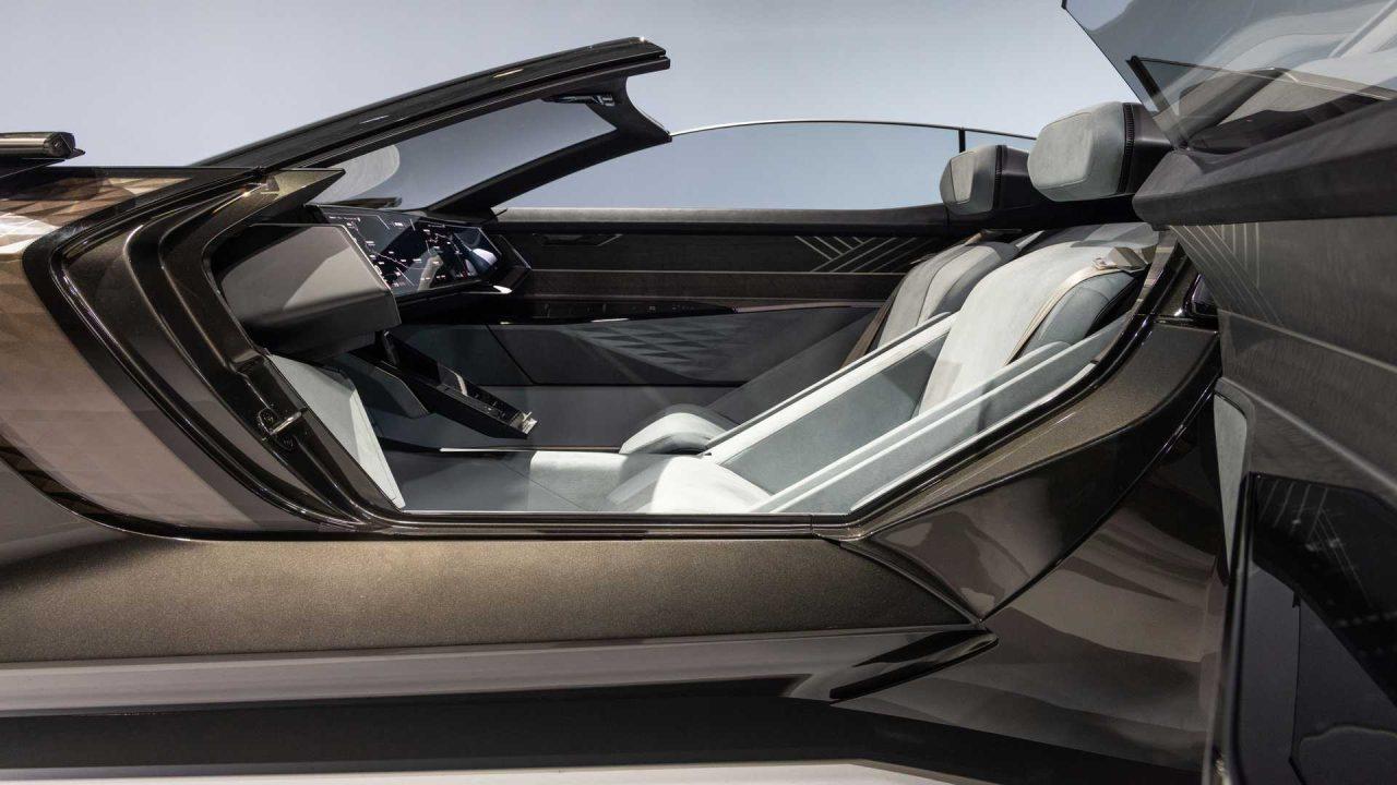 audi-skysphere-concept-interior-seats (1)