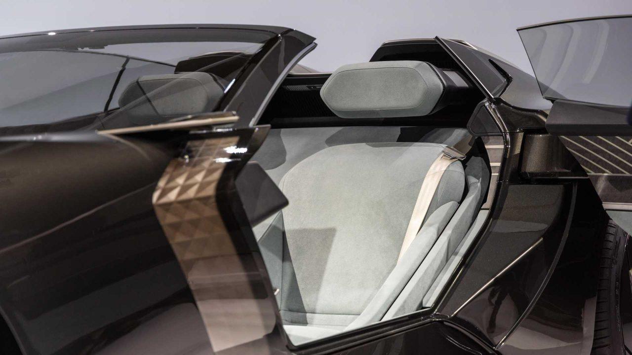 audi-skysphere-concept-interior-seats
