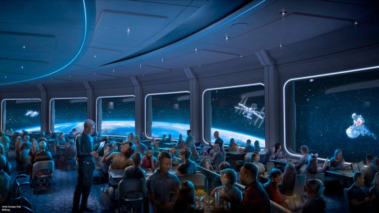 epcot-space-220-restaurant-render-16×9-1