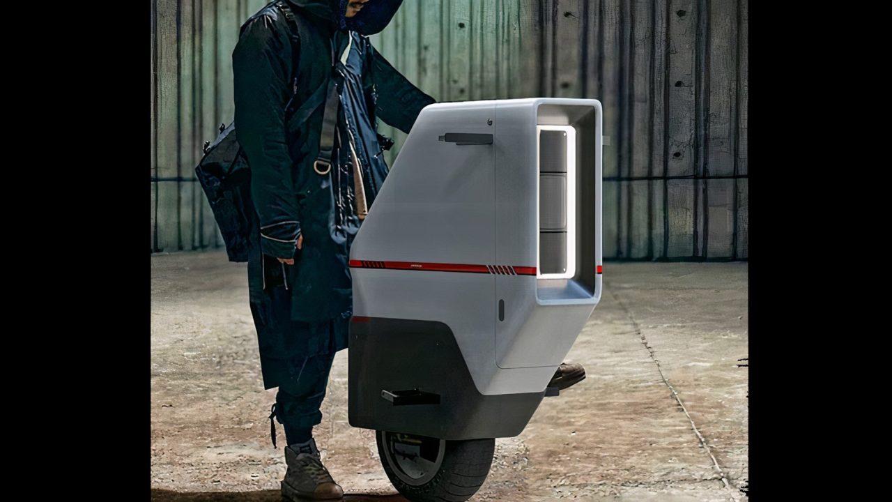 honda-baiku-scooter