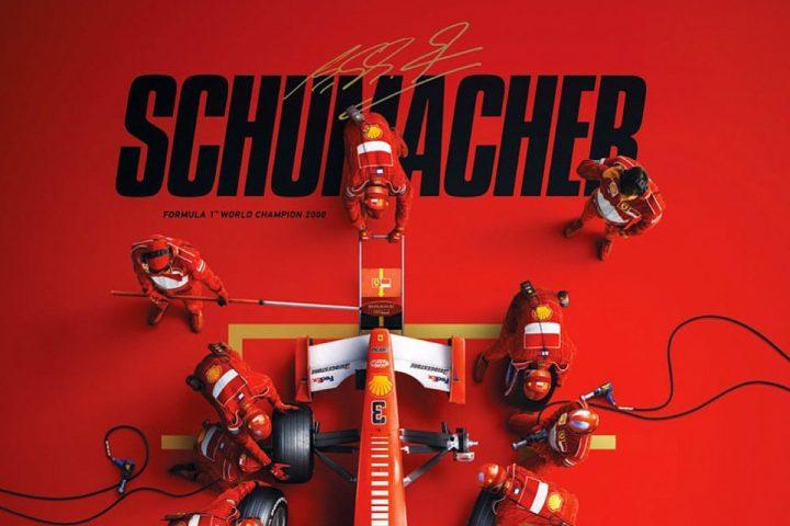 michael-schumacher-film-poster