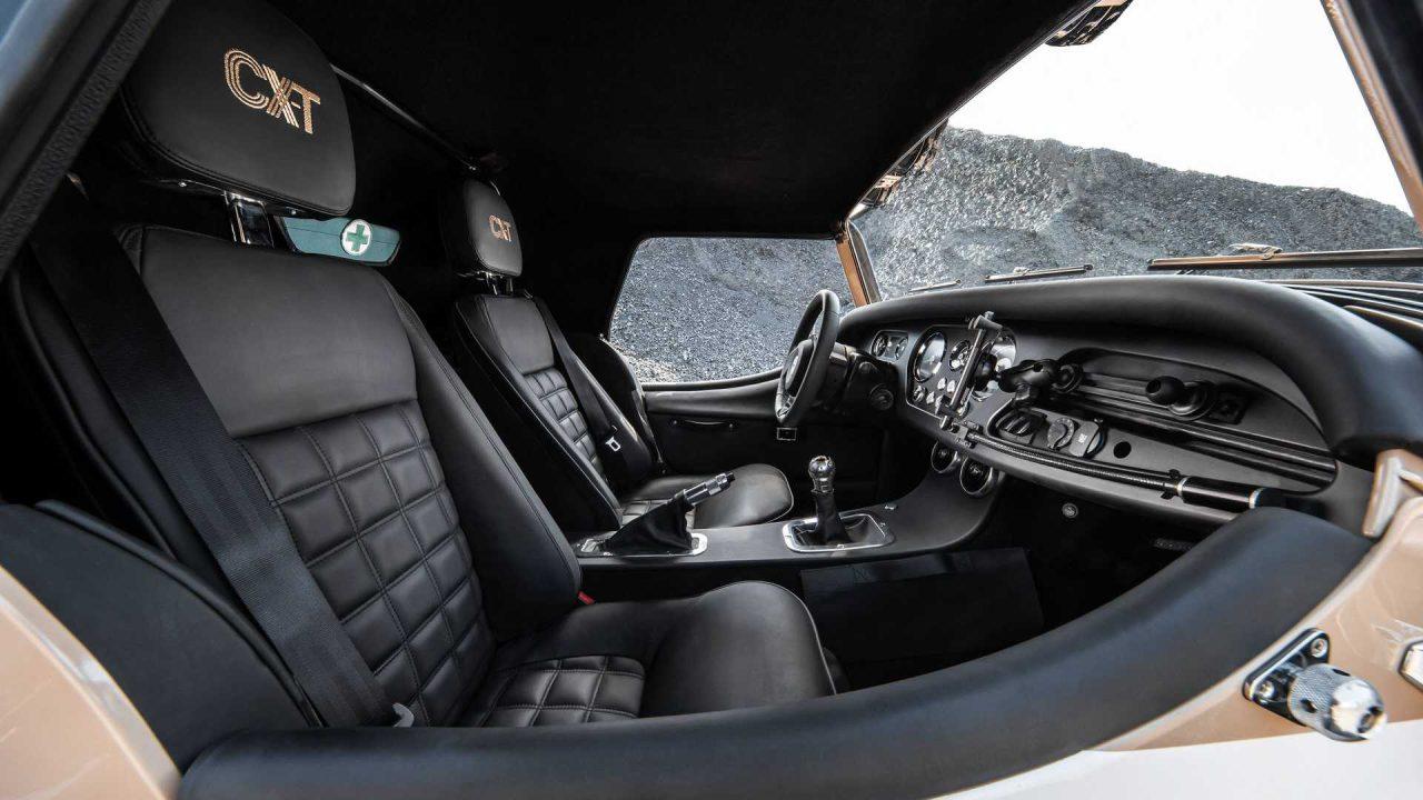 morgan-plus-four-cx-t-interior