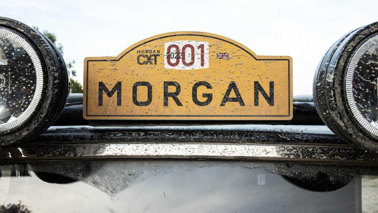 morgan-plus-four-cx-t-roof-logo