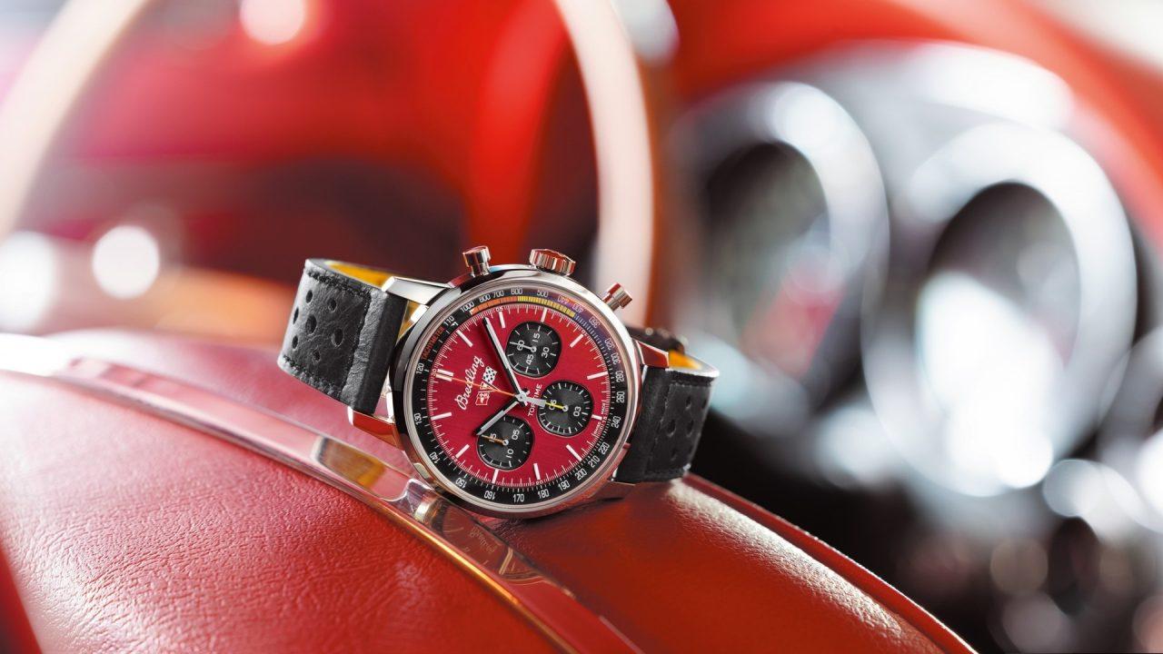 03_top-time-chevrolet-corvette_ref.-a25310241k1x1_rgb