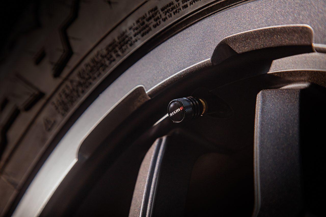2022-Nissan-Frontier-NISMO-Off-Road-12