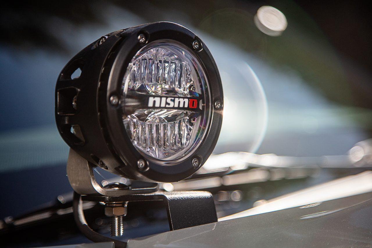 2022-Nissan-Frontier-NISMO-Off-Road-20