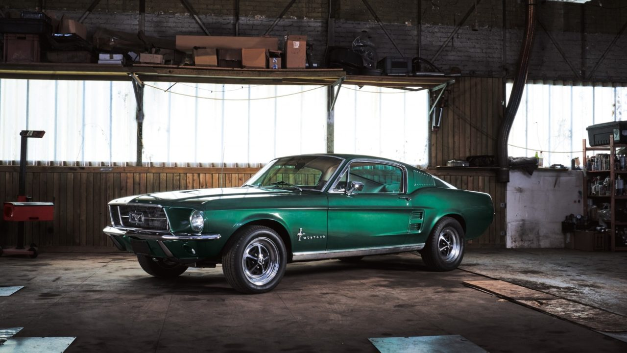 57_ford-mustang_rgb