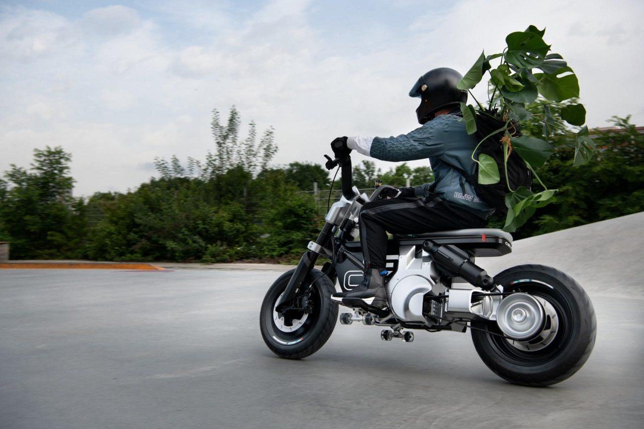 BMW_Motorrad_Concept_CE_02_50