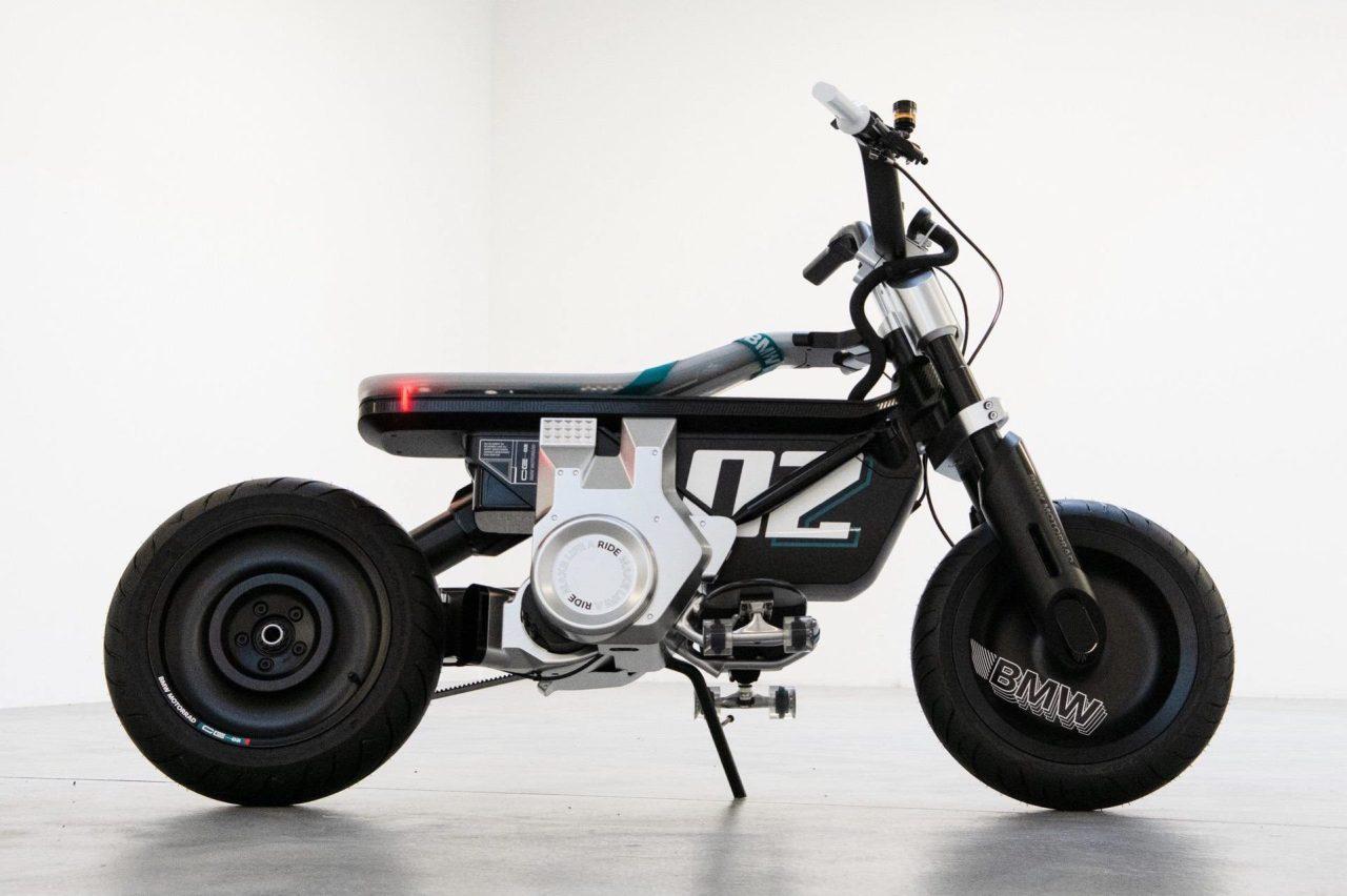 BMW_Motorrad_Concept_CE_02_59