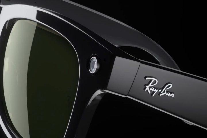 Les-nouvelles-lunettes-Ray-Ban-Stories-de-Facebook-sont-desormais-officielles