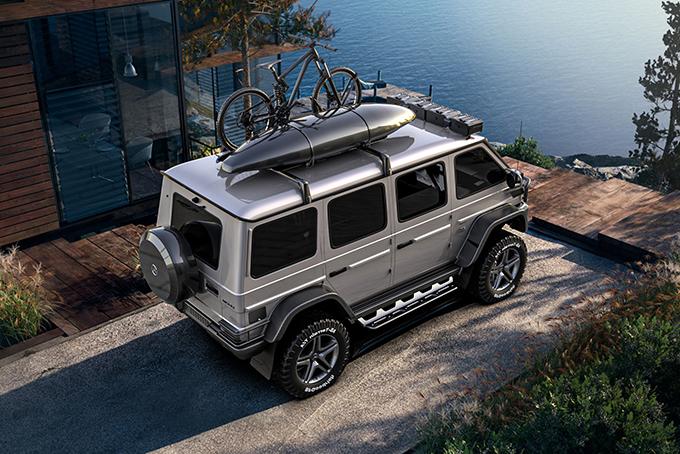 Mercedes-Benz-G-Van-Concept-By-Samir-Sadikhov-3