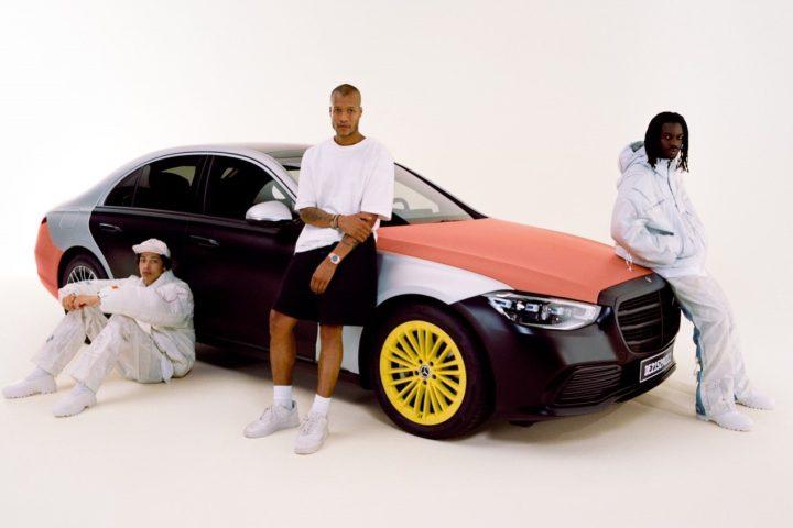 MercedesBenzandHeronPreston'Inspiredby40yearsofAirbag'collaboration'_PRExclusives_Format_OriginalFormat_(7)