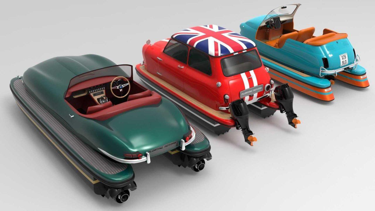 floating-motors-watercraft (10)