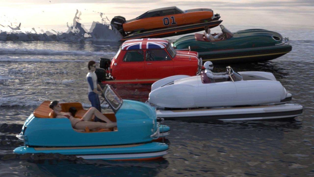 floating-motors-watercraft (11)