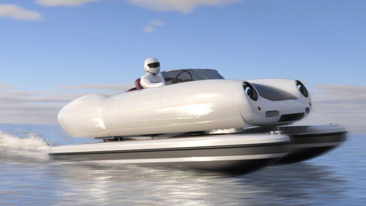 floating-motors-watercraft (12)