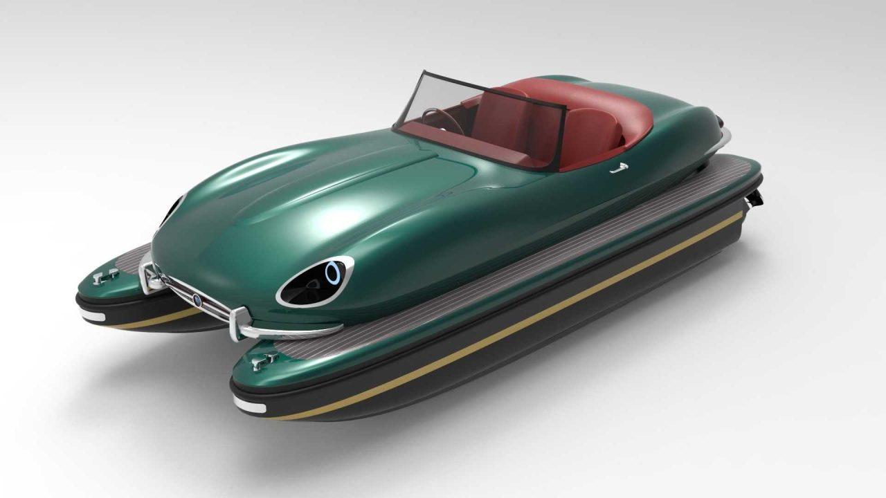 floating-motors-watercraft