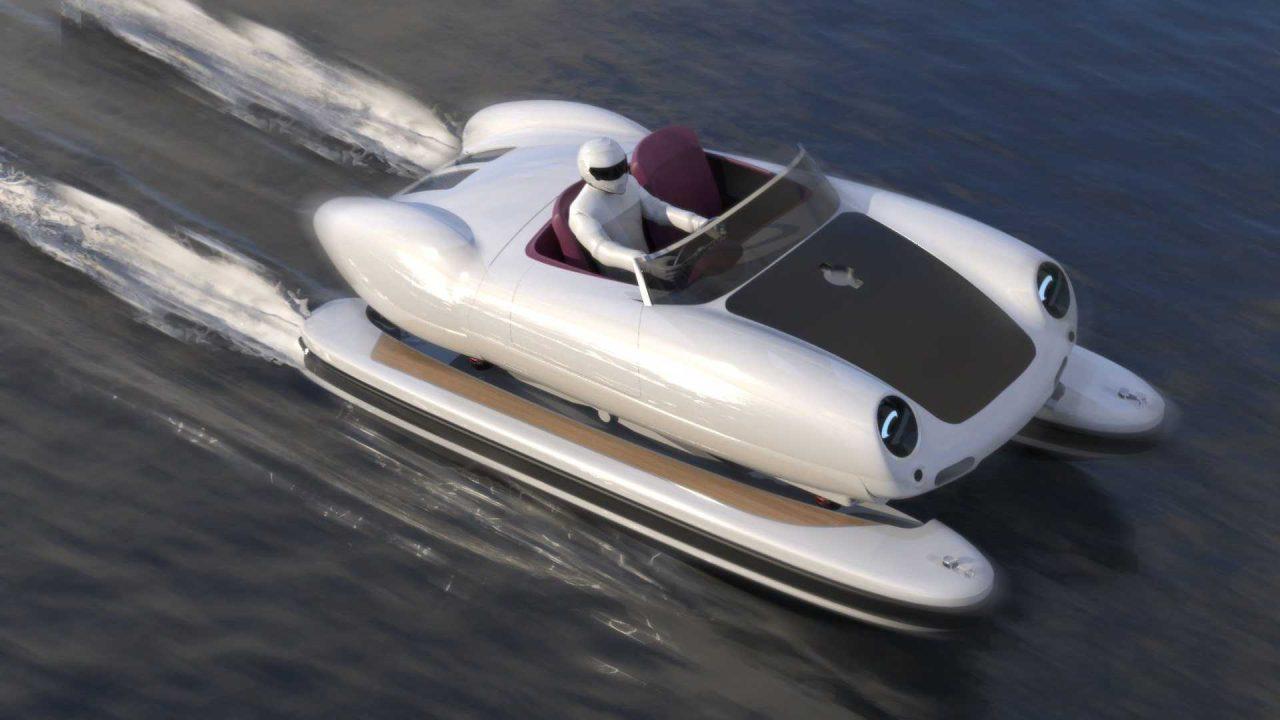 floating-motors-watercraft (13)