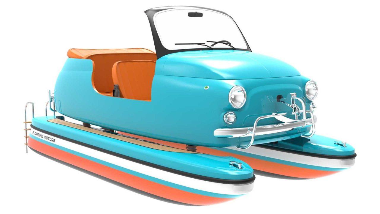 floating-motors-watercraft (15)