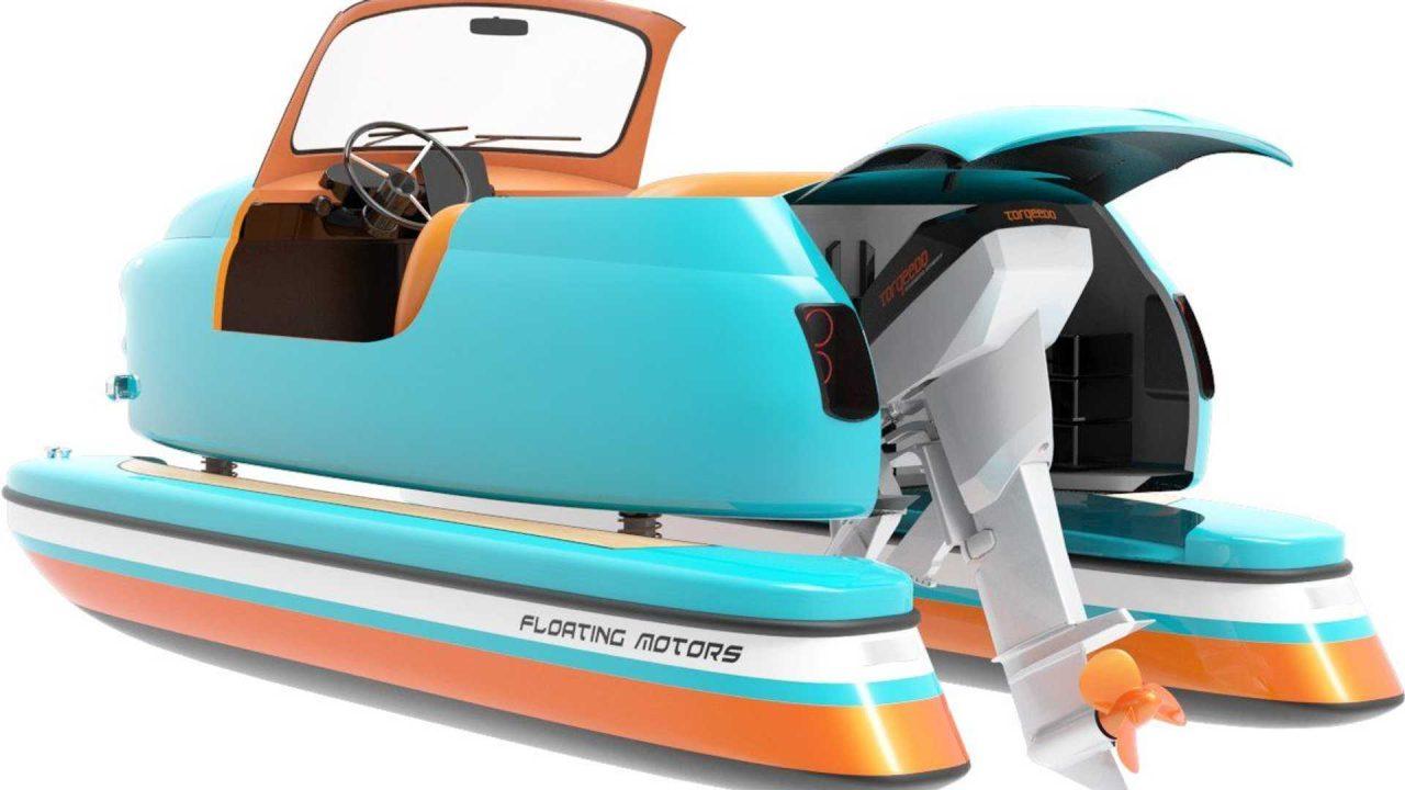 floating-motors-watercraft (16)