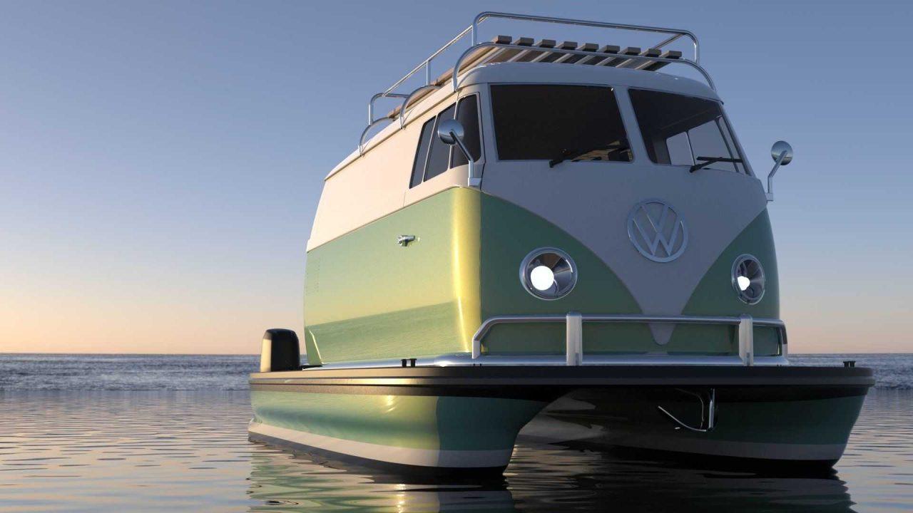 floating-motors-watercraft (2)