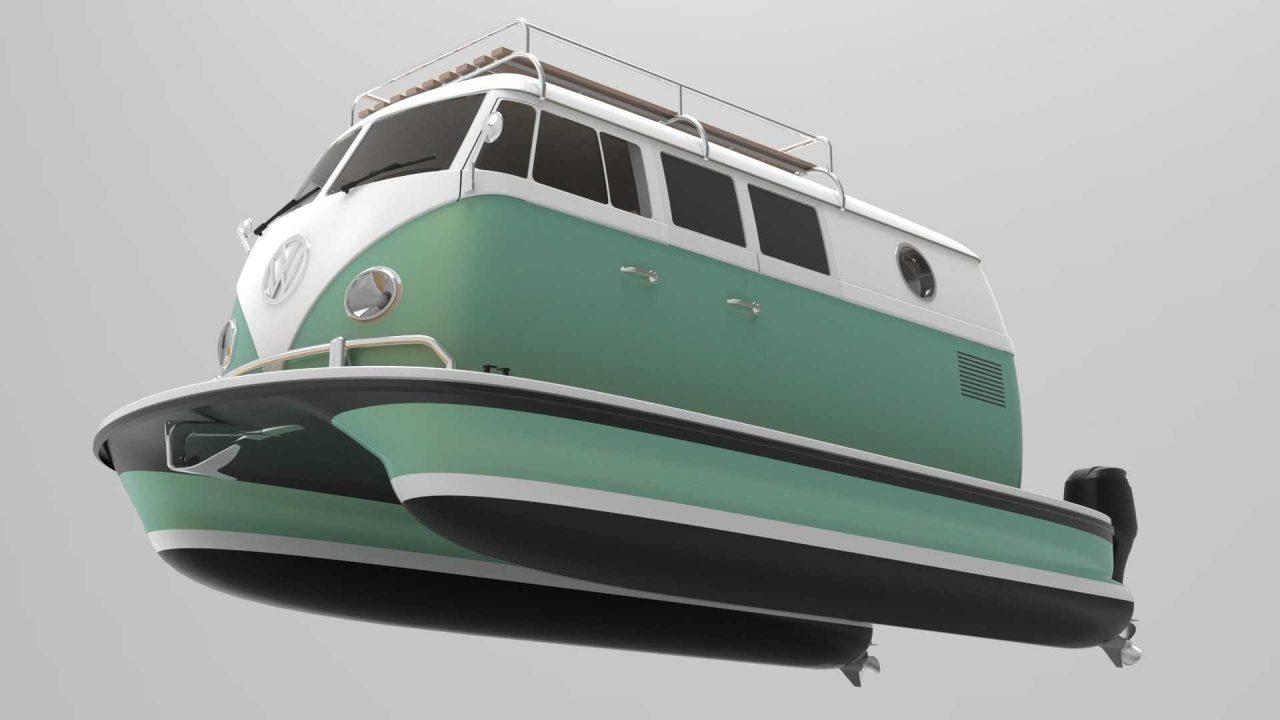 floating-motors-watercraft (3)