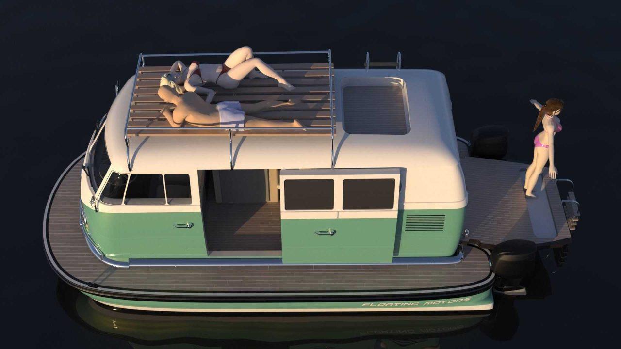 floating-motors-watercraft (4)