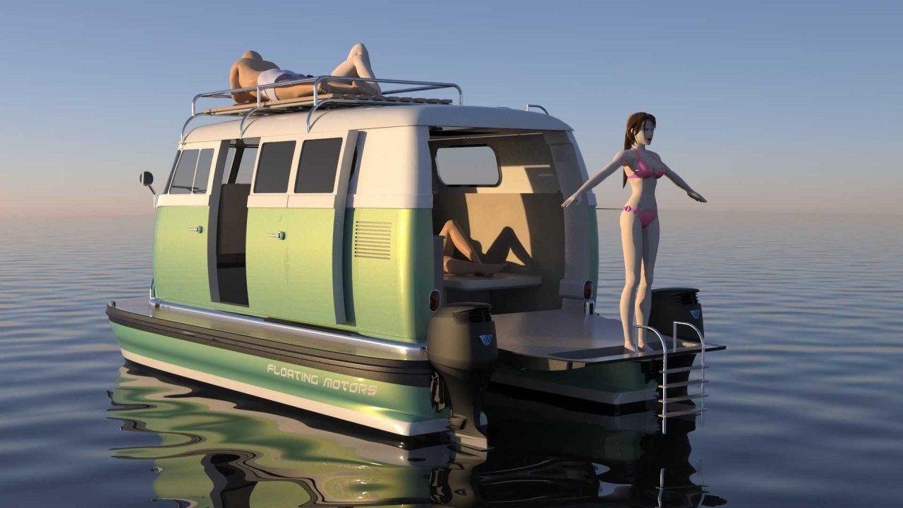 floating-motors-watercraft (5)