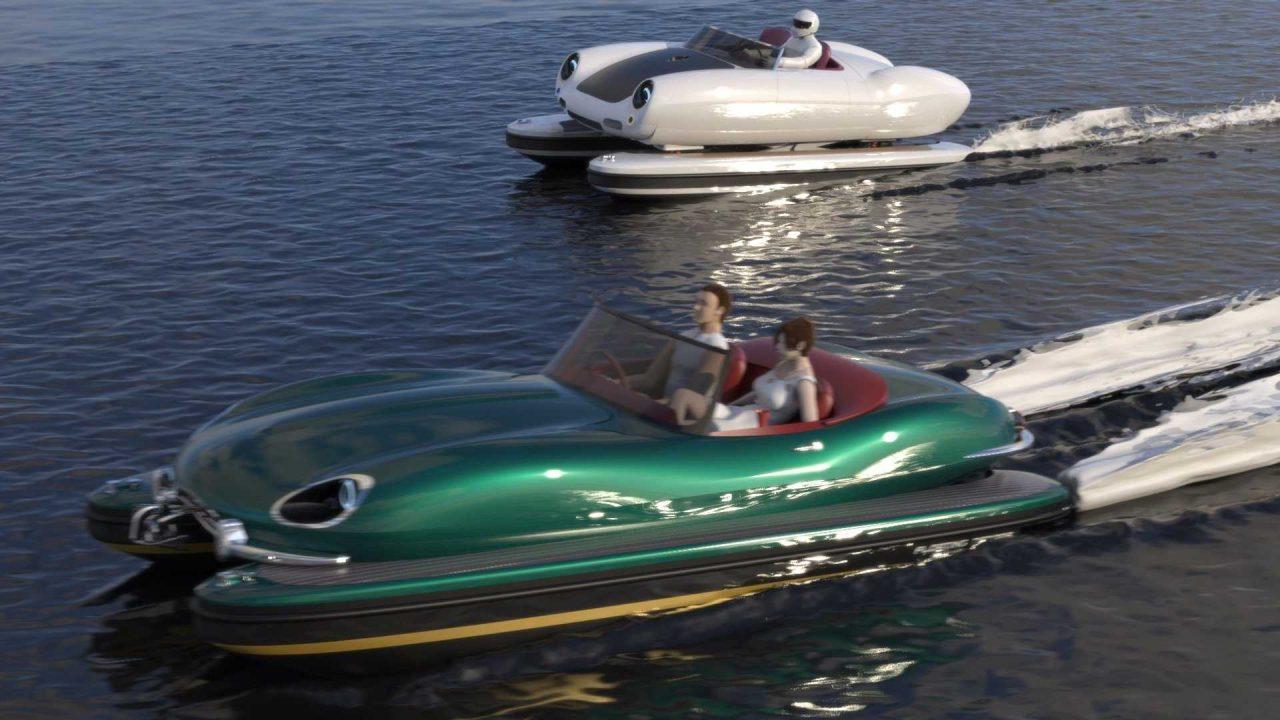 floating-motors-watercraft (6)