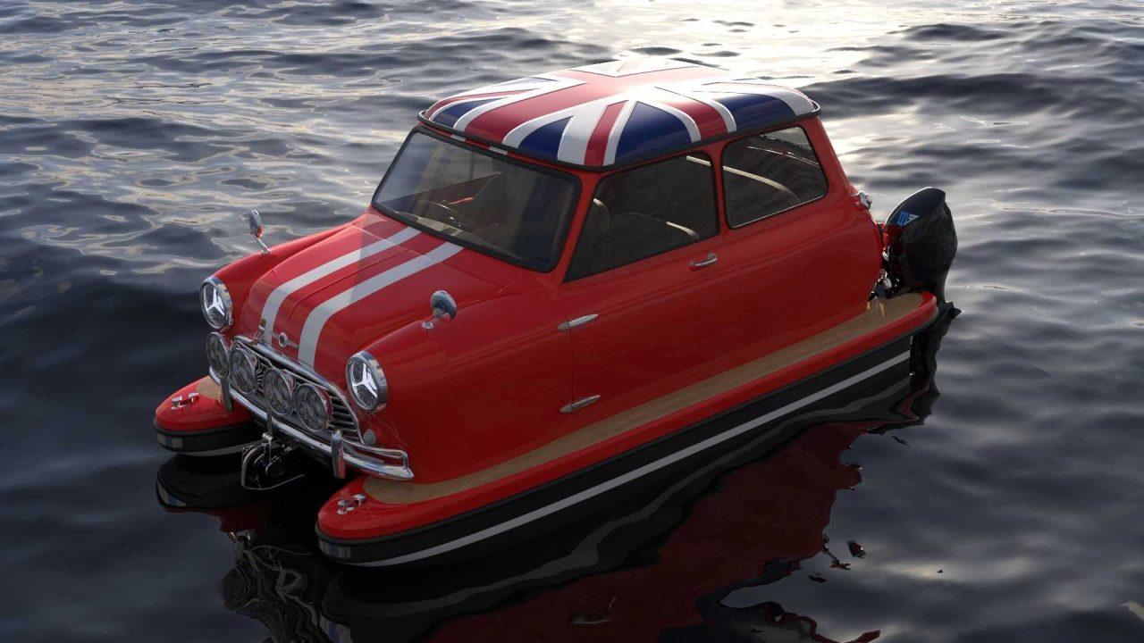 floating-motors-watercraft (7)