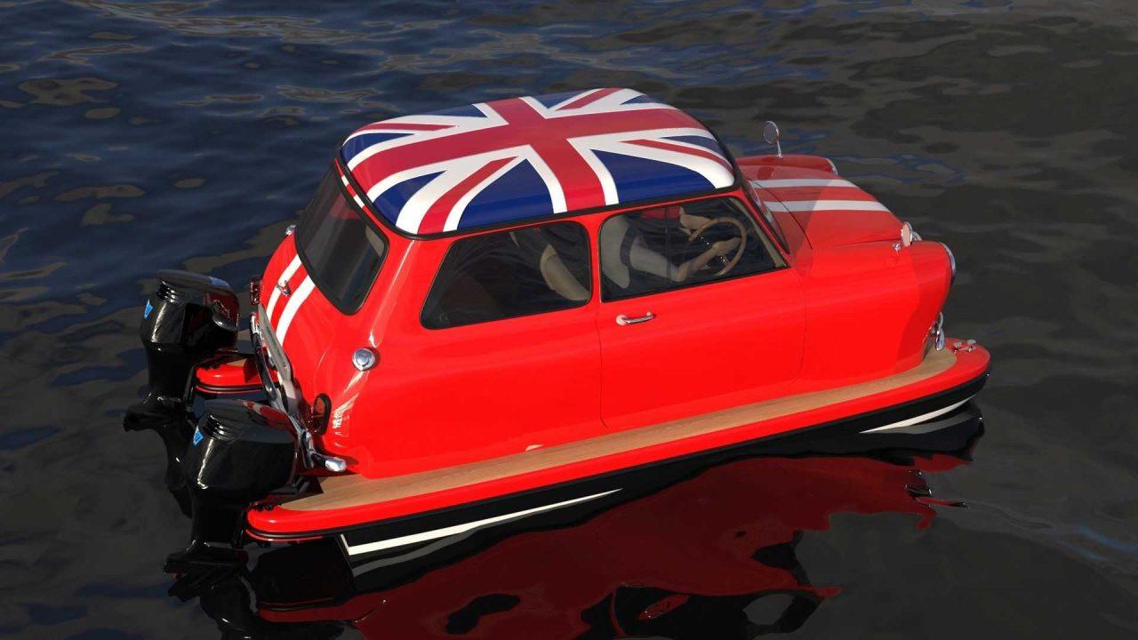floating-motors-watercraft (8)