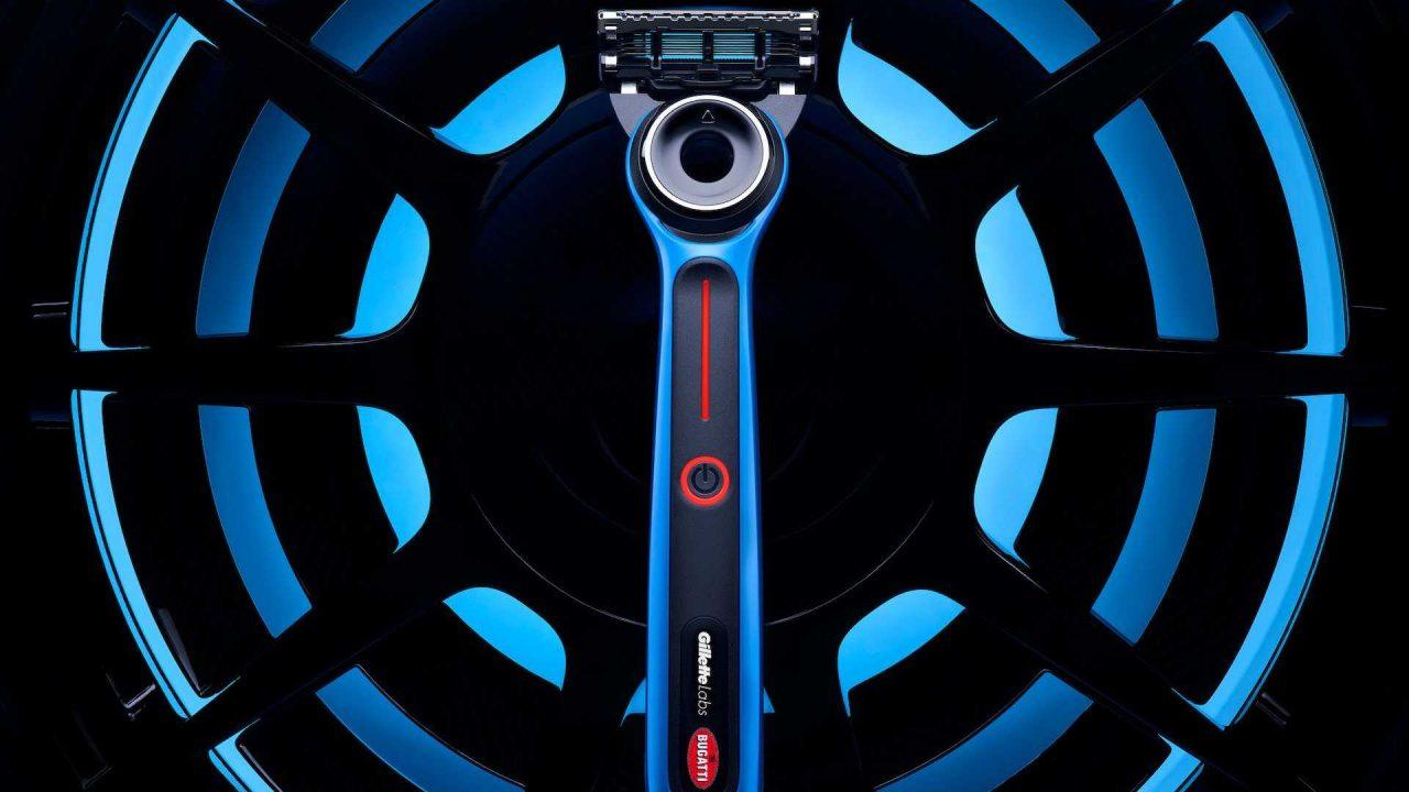 gillettelabs-x-bugatti-special-edition-heated-razor (1)