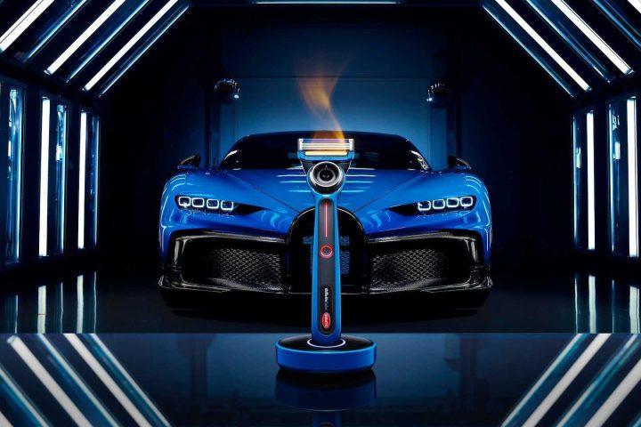 gillettelabs-x-bugatti-special-edition-heated-razor (2)