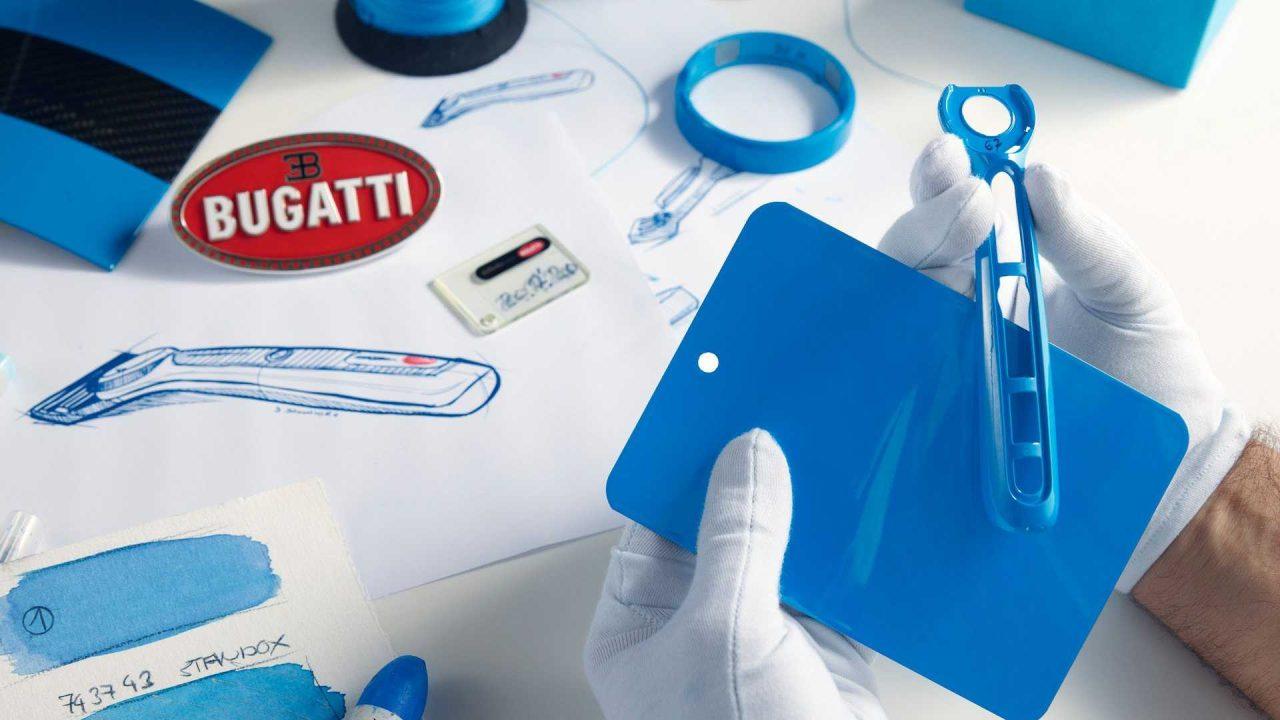 gillettelabs-x-bugatti-special-edition-heated-razor (3)