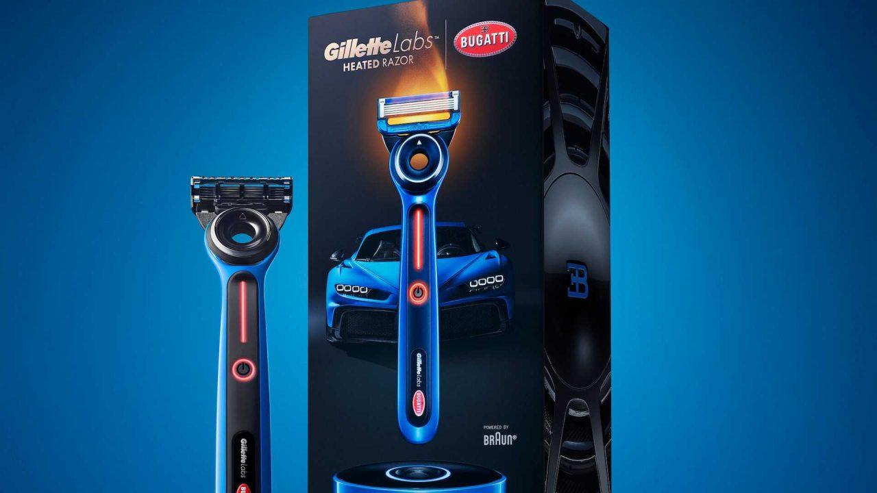 gillettelabs-x-bugatti-special-edition-heated-razor (5)