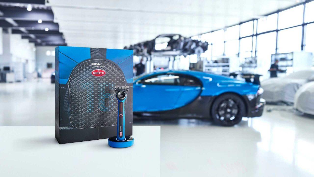 gillettelabs-x-bugatti-special-edition-heated-razor (7)