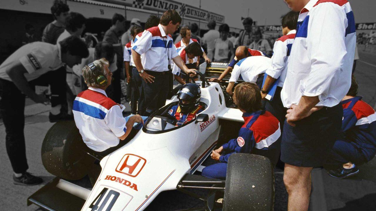 honda-vintage-culture-1980s-formula-1-apparel-collection (3)