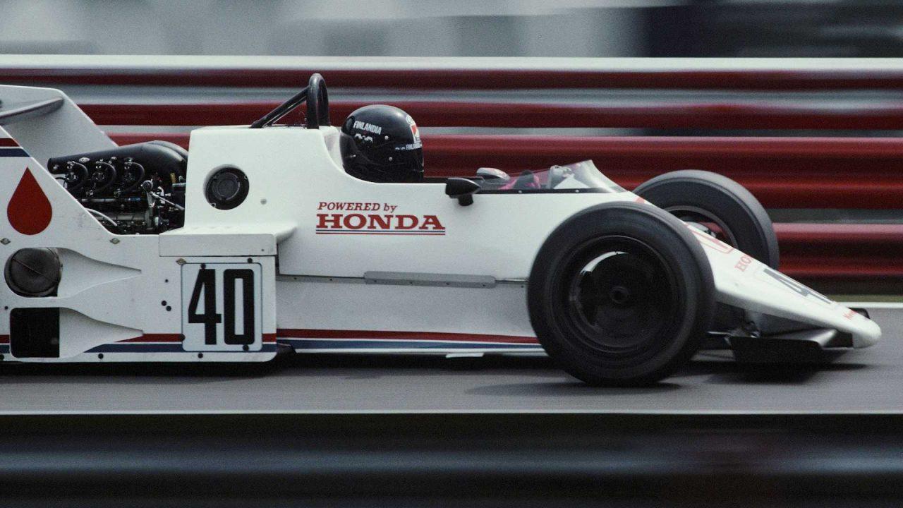 honda-vintage-culture-1980s-formula-1-apparel-collection (4)
