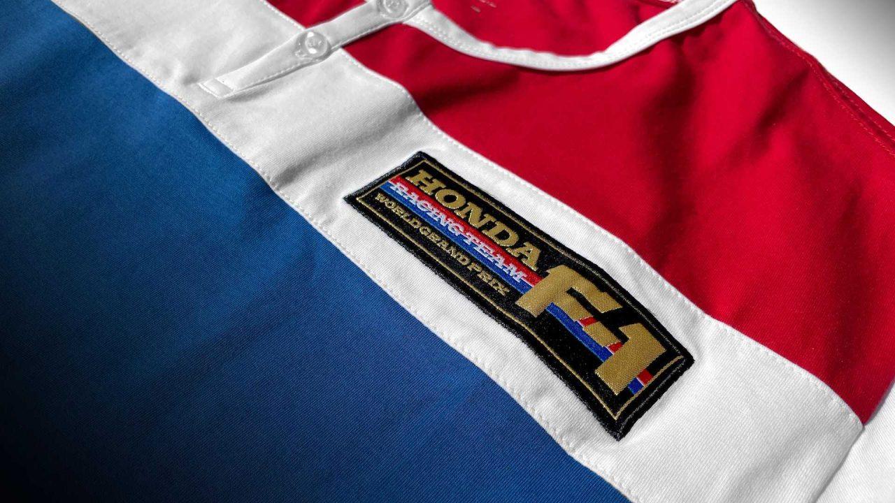 honda-vintage-culture-1980s-formula-1-team-henley (1)