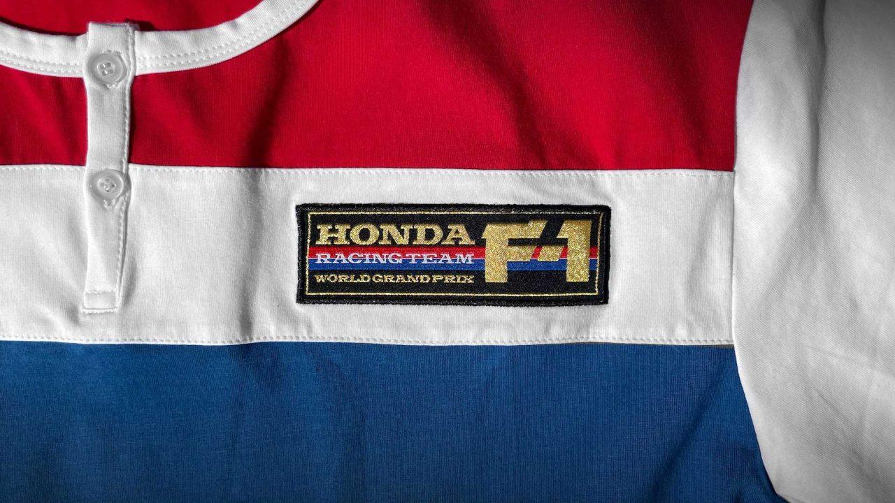 honda-vintage-culture-1980s-formula-1-team-henley (3)