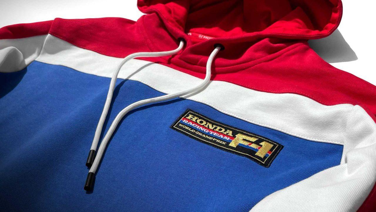 honda-vintage-culture-1980s-formula-1-team-hoodie (1)