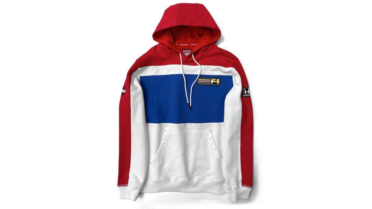 honda-vintage-culture-1980s-formula-1-team-hoodie
