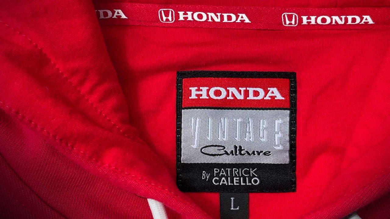 honda-vintage-culture-1980s-formula-1-team-hoodie (2)