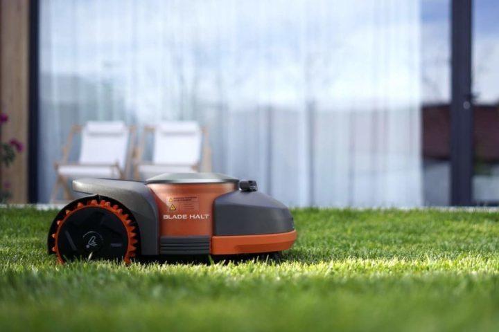 segway_navimow_robot_lawnmower-3
