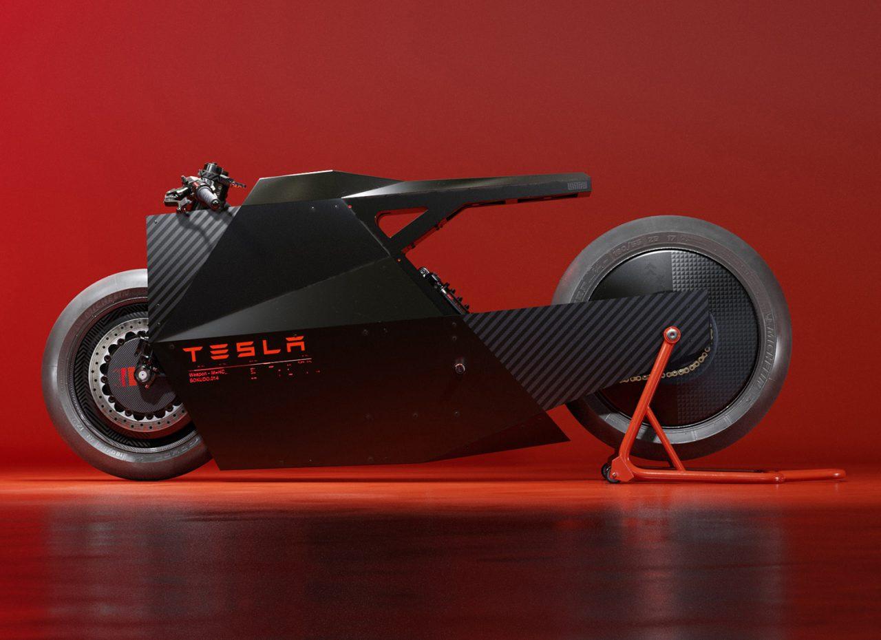 tesla-motorcycle-2-2